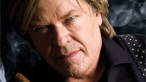 presale password for Ron White: Moral Compass Tour tickets in Columbia - SC (Township Auditorium)