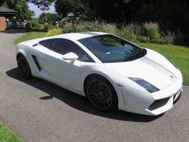 Lamborghini DIABLO KIT CAR REPLICA. car for sale