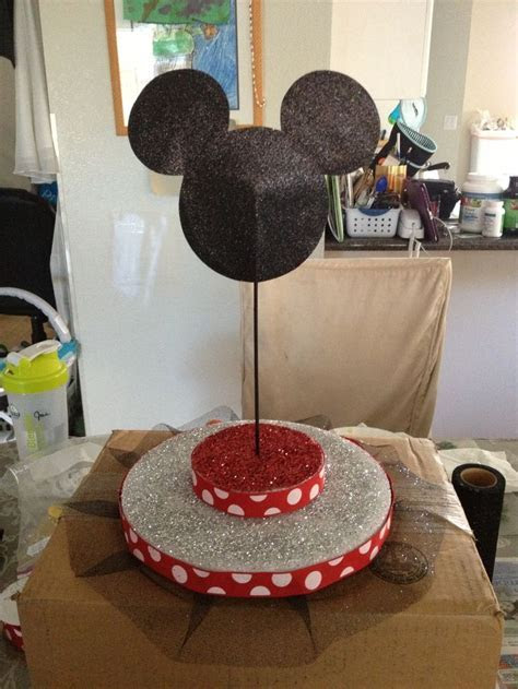 45 Cake Pop Stand How To?s   Guide Patterns