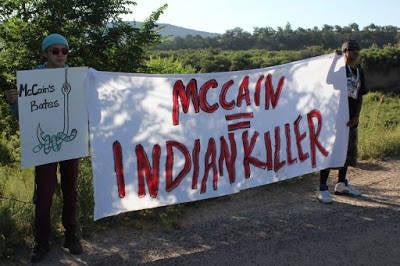 McCain2.jpg