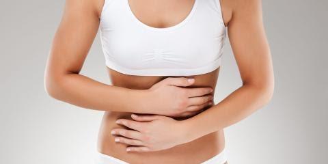 kan du få Kjønnssykdommer fra Munnsex