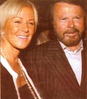 ABBA Fans Blog: After Abba CD