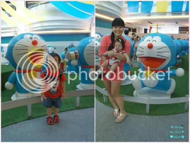 photo 9_zps4ntwjx55.jpg