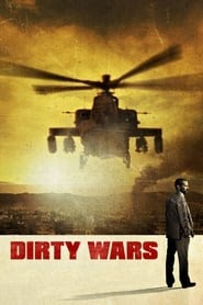 Dirty Wars online magyarul videa néz online teljes 2013