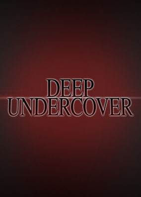 Deep Undercover Collection - Season 1