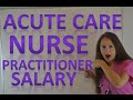 View Psychiatric Mental Health Nurse Practitioner Salary Nyc Background