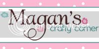 Magan's Crafty Corner