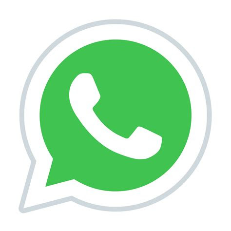 whatsapp icon  png  svg