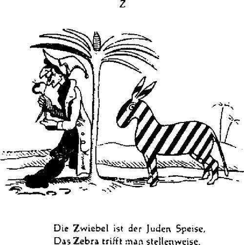 Weihnachtsgrüße Wilhelm Busch.Bild Zitat Zitate Zum Jahreswechsel Von Wilhelm Busch