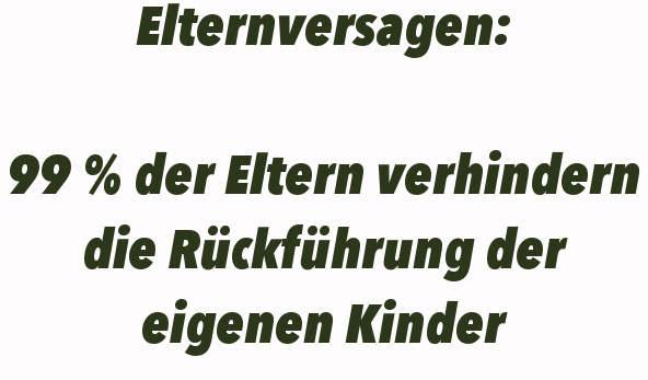 http://kinderklau-relaunched.de/wp-content/uploads/2015/07/Elternversagen-verhindert-R%C3%BCckf%C3%BChrung.jpg
