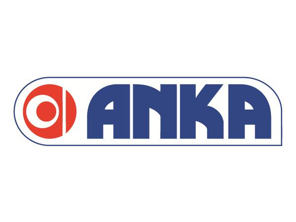 """Résultat de recherche d'images pour """"ANKA AUTOMOTIVE"""""""