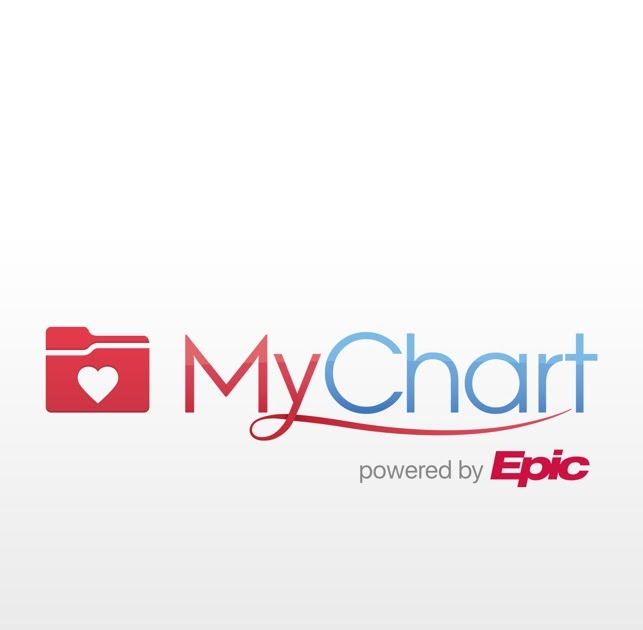 Gallery Of Chart 2019