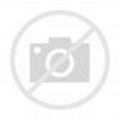 Native American Good Night Quotes Ialoveniinfo
