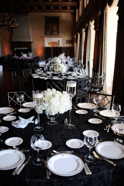 Black & White Maryland Wedding Video: Mary   Travis