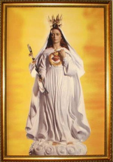 http://www.catholicexchange.com/wp-content/uploads/2008/08/maryinside.jpg