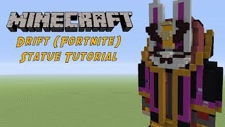 Omega Fortnite Skin Minecraft Hack Fortnite Pc 2018 Pavos