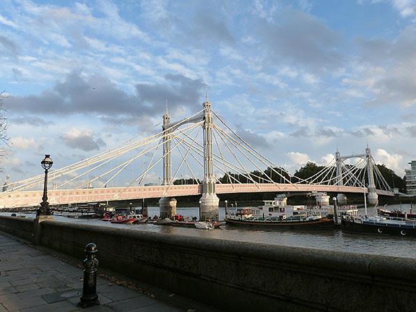 albert bridge 4