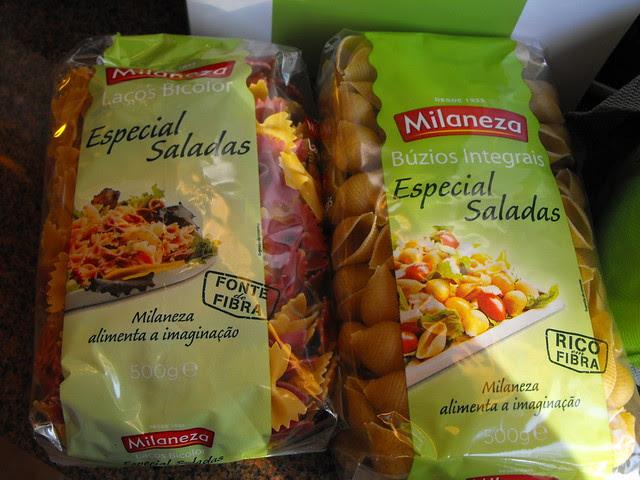 Oferta Milaneza