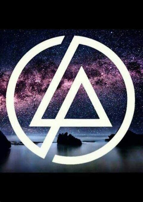 linkin park logos  posters images