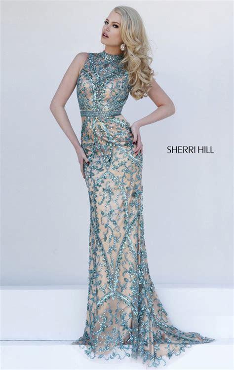 Sherri Hill 1976 Dress   MissesDressy.com