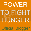 NoHunger.org