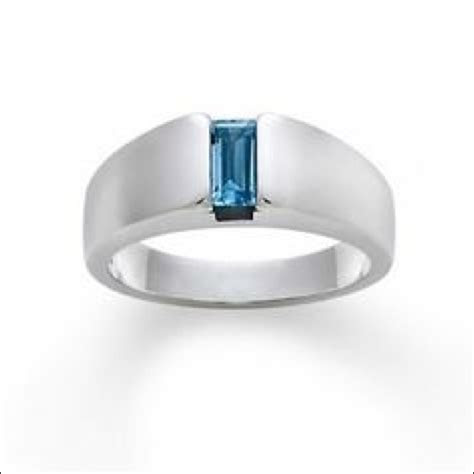 49% off James Avery Jewelry   James Avery Silver & Blue