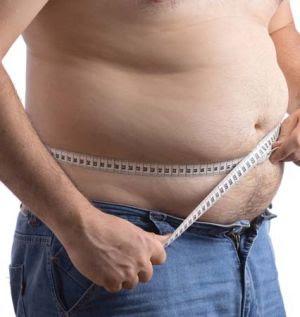 http://www.healthadel.com/wp-content/uploads/2009/11/belly_fat_.jpg