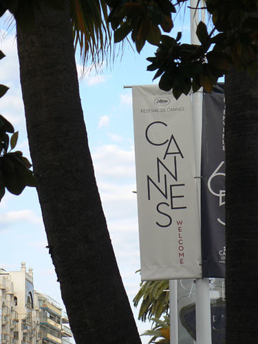 cannes Welcome.jpg
