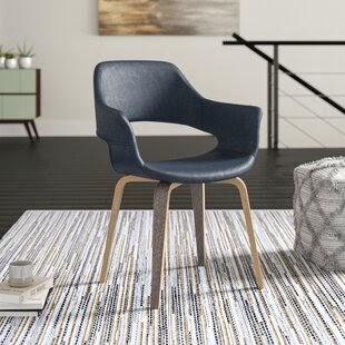 Merced Craigslist Furniture - Craigslist Ri Jobs