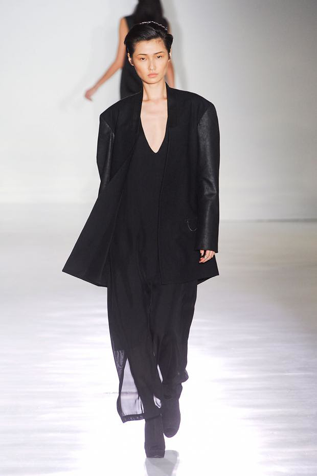 jeremy-laing-autumn-fall-winter-2012-nyfw39