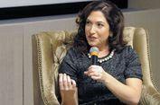 Kakak Perempuan Zuckerberg Jadi Korban Pelecehan di Pesawat