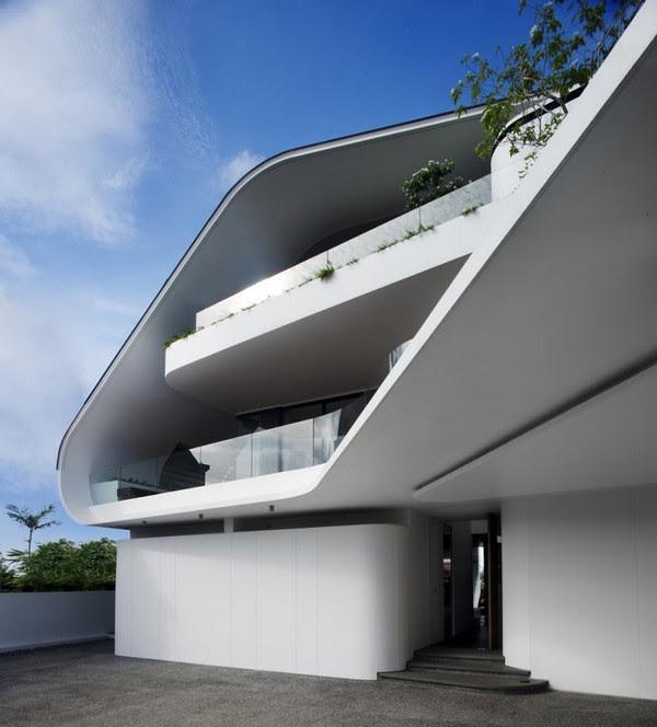 contemporary-residence-Freshome07