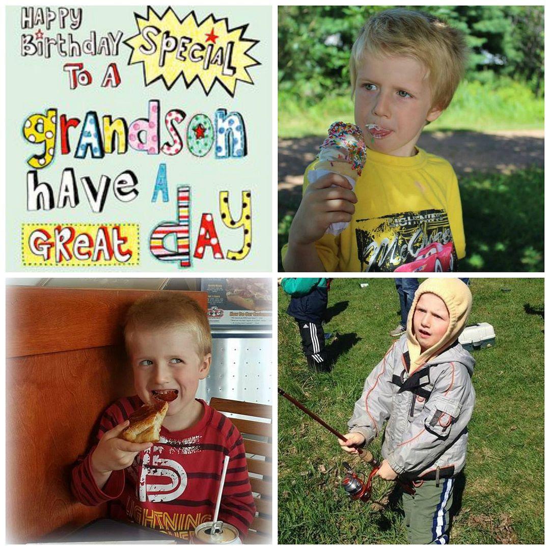 photo Happy Birthday Jacob_zpsydkyqx4s.jpg