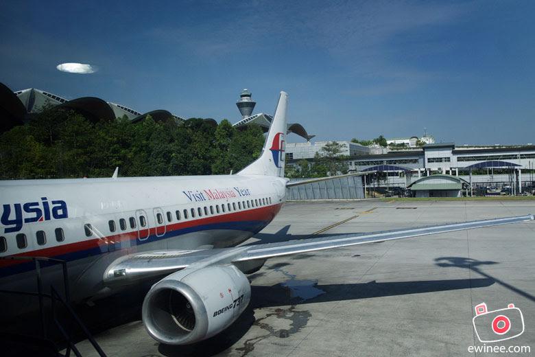 Penang-Mas-Trip-B737