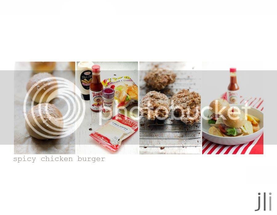 spicy chicken burgers photo blog-2_zps0a7fc65f.jpg