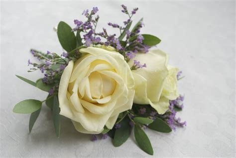 Mere Court Wedding flowers: Dusky lilac, pink and