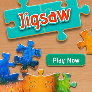 Puzzles Online Spielen