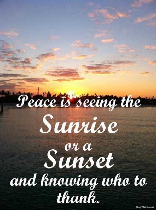 Sunrise Quote Quote Number 607655 Picture Quotes