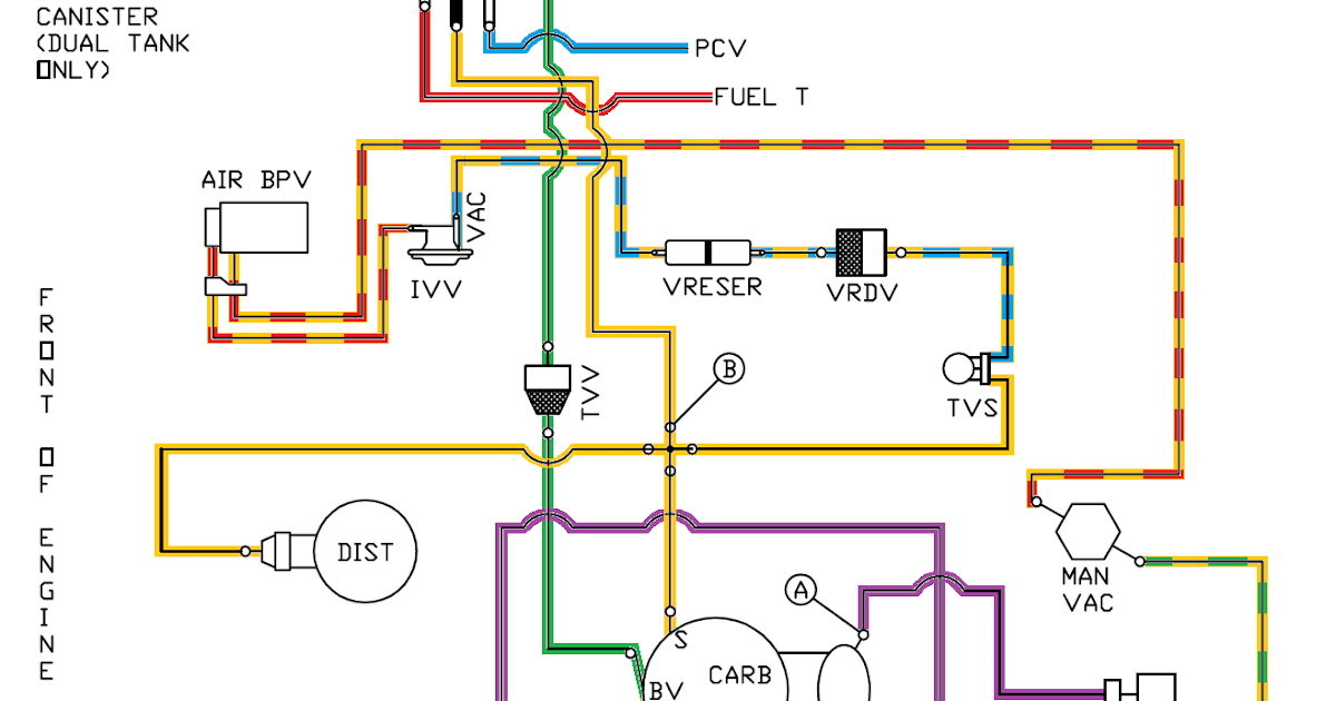31 Ford 302 Engine Diagram - Wiring Diagram Database
