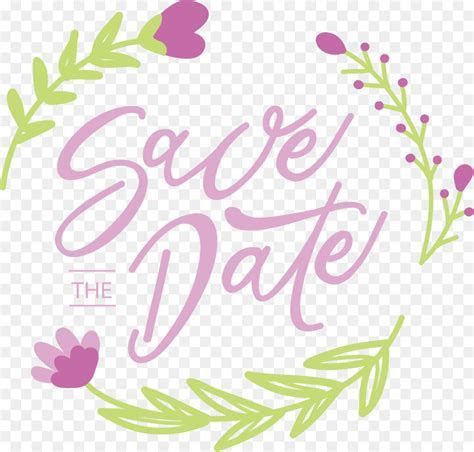 Wedding invitation Floral design Flower   Flowers