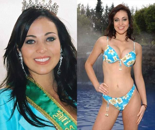Na noite da última terça-feira (28), a Miss Brasil 2004, Fabiane Niclotti, de 31 anos, foi encontrada morta dentro de seu apartamento em Gramado (RS).Um familiar da vítima procurou a Brigada Militar porque não conseguia fazer contato com ela. Os policiais foram até o apartamento, no Bairro Bela Vista, e encontraram o corpo de bruços, em cima da cama. De acordo com a polícia, há indícios de que Fabiane tenha cometido suicídio. O caso continua em investigação