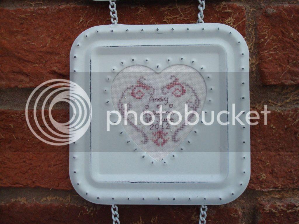 DSC03274Heart1.jpg Triple Heart 1