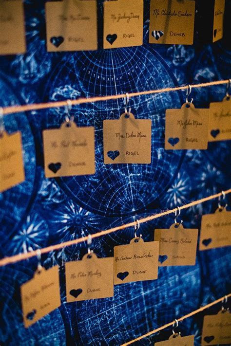 25  best ideas about Star themed weddings on Pinterest