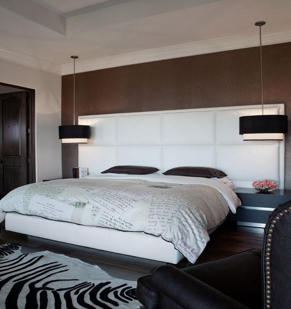 Lampe Schlafzimmer Design | Schlafzimmer Lampe Stoff ...