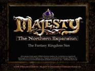 Majesty: Northern Expansion HD