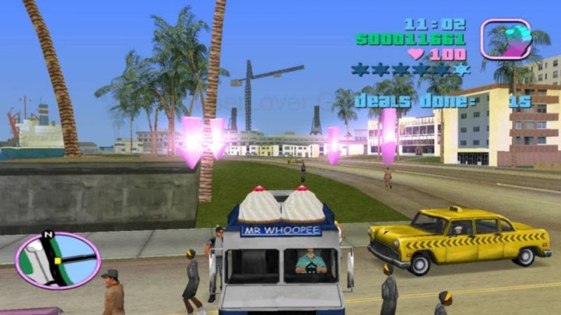 gta-vice-city-free-download-get-into-pc