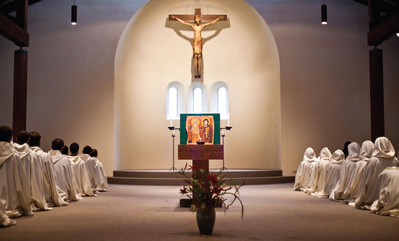Αποτέλεσμα εικόνας για monastero di bose
