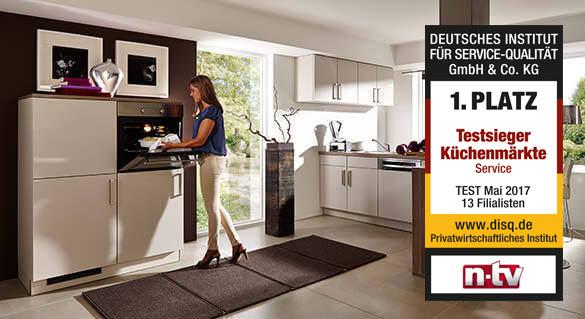 Küchen Aktuell Hannover