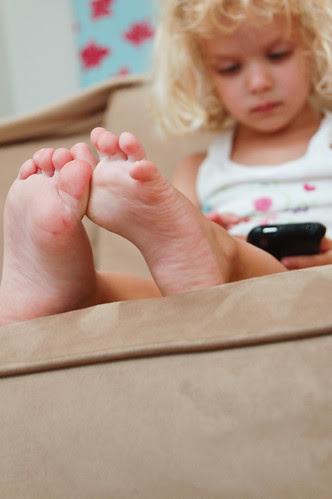 072310_phone_toes.jpg