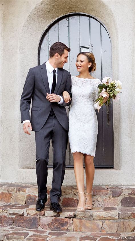 Pin by Marci Clark on Wedding in 2019   Courthouse wedding